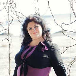 Селена, 30 лет, Скадовск