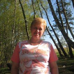 Марія, 54 года, Владимир-Волынский