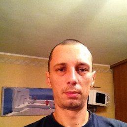 Руслан, 36 лет, Краснопавловка