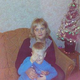 Елена, 48 лет, Алитус
