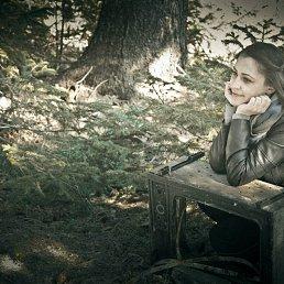 Вера, 28 лет, Нязепетровск