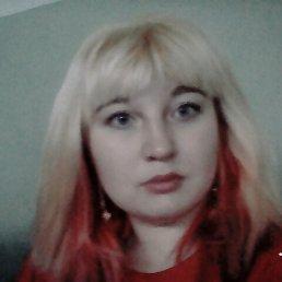 Екатерина, 24 года, Томск