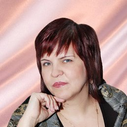 Людмила, 56 лет, Нязепетровск