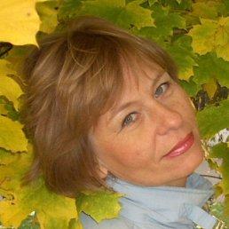 Ирина, 53 года, Желтые Воды