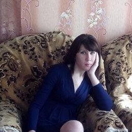 валя, 30 лет, Брянск