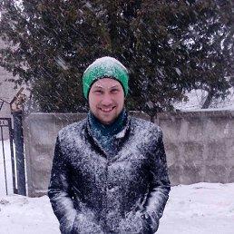 Ромка, 27 лет, Солнечногорск