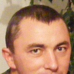 іван, 32 года, Мостиска