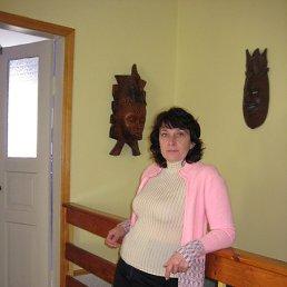 Антонина, Черкассы, 59 лет