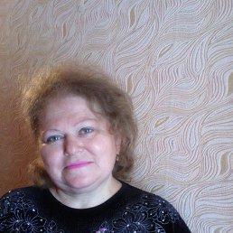 Ольга, 61 год, Боровичи