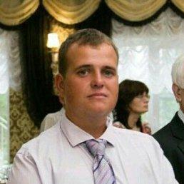 Артем, 33 года, Куса