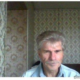 Георгій, 63 года, Лиман