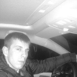 Вася, 27 лет, Макаров