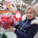 Фото Светлана, Мена, 49 лет - добавлено 26 декабря 2016