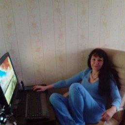 Татьяна, 63 года, Заполярный