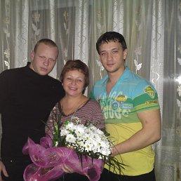 Тамила, 60 лет, Славянск