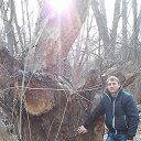 Фото Aleksandr, Волгоград, 43 года - добавлено 26 марта 2017