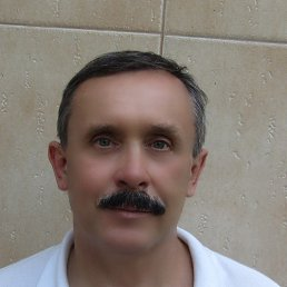 Александр, 57 лет, Новоград-Волынский