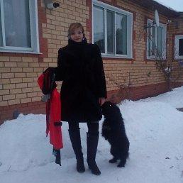 Анастасия, 38 лет, Болгар
