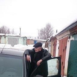 Александр, 64 года, Сафоново