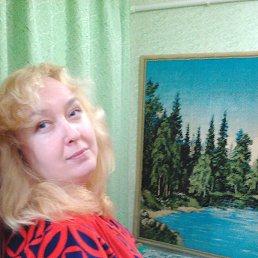 Ирина, 43 года, Заветное