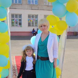 Алиса, 32 года, Ильичевск