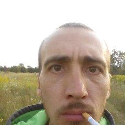 Алексей, 34 года, Ворзель