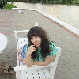 Виктория, 28 лет, Борисоглебск