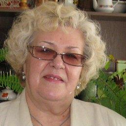 Вера, Санкт-Петербург, 70 лет