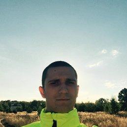 Роман, 27 лет, Буча