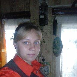 ульяна, 24 года, Елабуга