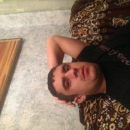 Александр, 34 года, Червонопартизанск