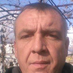 Zorik, 48 лет, Моршин