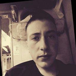 Аleks, 24 года, Волчиха