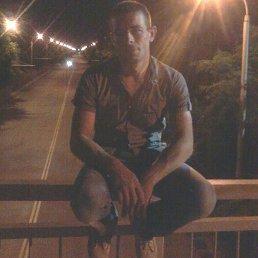 Пётр, 32 года, Запорожье
