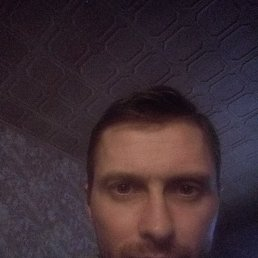 Константин, 41 год, Терновка