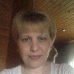 Светланка Неважно, 46 лет, Монино