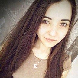 Илюза, 24 года, Мраково