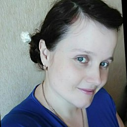 Алёна, 39 лет, Буча