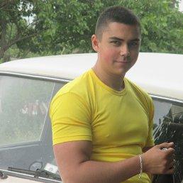 Владислав, 22 года, Новый Буг