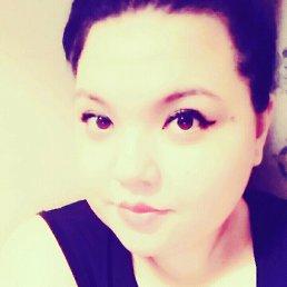 Индира, 28 лет, Дедовск