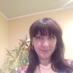 Галина, 44 года, Черниговка