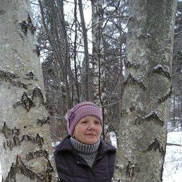 Ирина Владимировна, , Пикалево