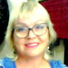 Ирина, 50 лет, Кез