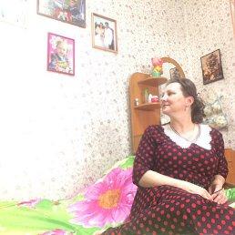 Фото Светлана, Санкт-Петербург, 52 года - добавлено 18 марта 2017