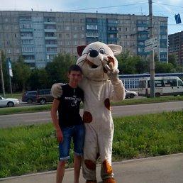 Алексей, 21 год, Сатка