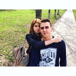 Женя, 24 года, Курчатов