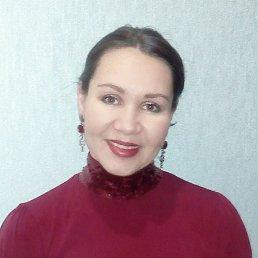 Фото Женечка, Набережные Челны - добавлено 24 января 2017