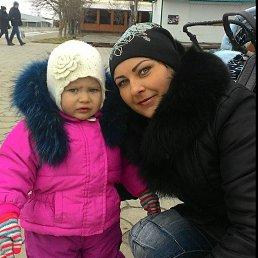 Инна, 36 лет, Скадовск