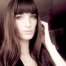Liora, 27 лет, Макеевка