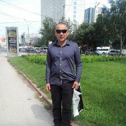 Евгений, Алтай, 43 года